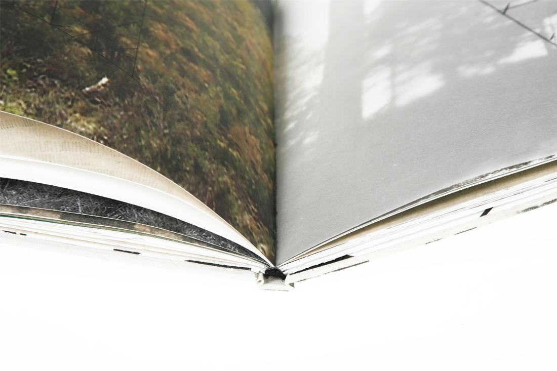 bosboek-foto-2