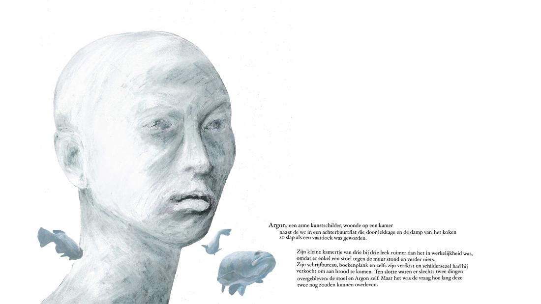 toverkrijt-booklet-spread-hoofd