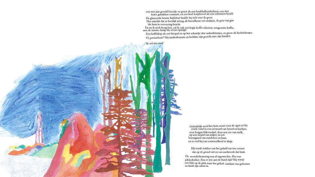 toverkrijt-booklet-spread-bomen