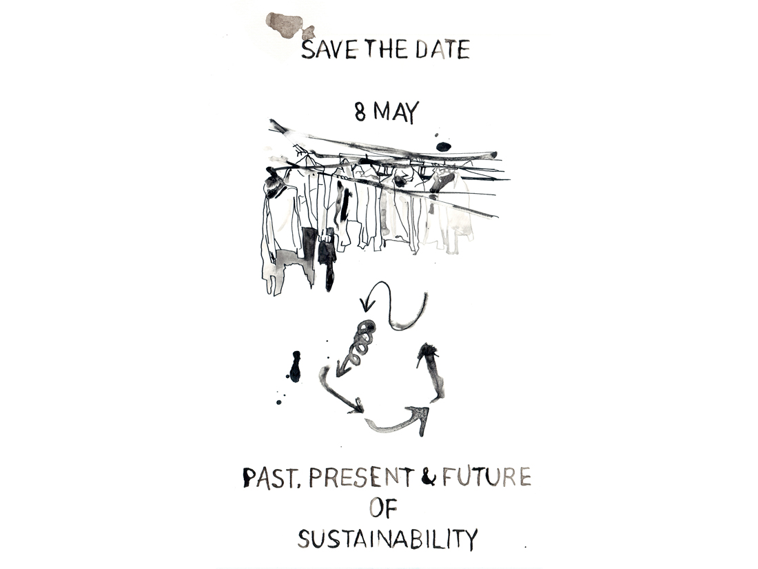 pecler-save-the-date-1