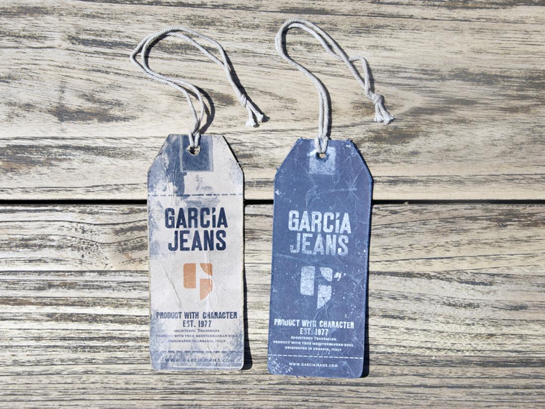 garcia-jeans-branding-hangtags