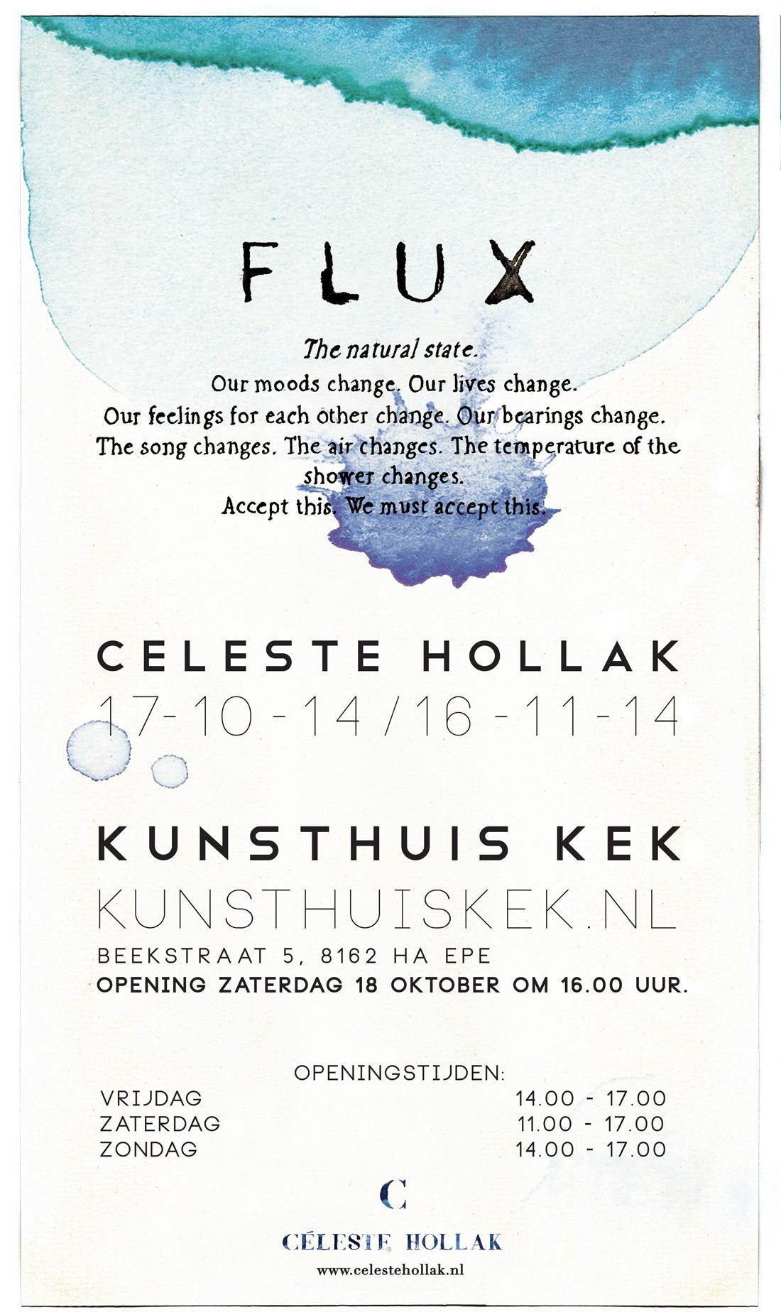 Uitnodiging-Flux